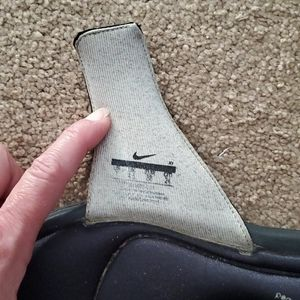 Nike Shoes - Women's Nike Sliders